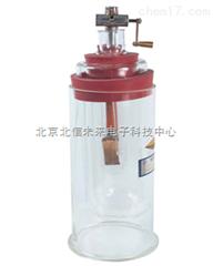 JC21-SYD-0613沥青脆点试验器-弗拉斯法