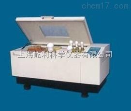 上海精宏 大容量恒溫振蕩培養器