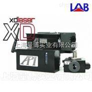 新型XD激光干涉仪