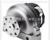 FESTO小型滑塊驅動器技術指導,德國FESTO小型滑塊驅動器