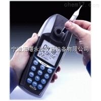 多功能COD分析仪V-2000