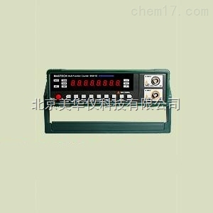 mhy-11748智能数字频率计