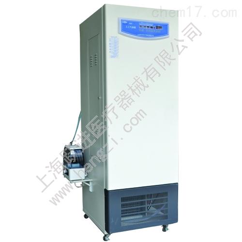 上海躍進 人工氣候箱 培養箱