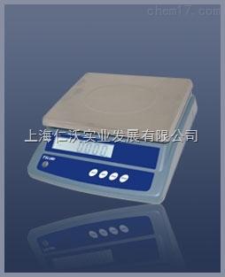 台衡ATW-30kg电子秤价格 惠尔邦ATW-30kg上下限报警电子平
