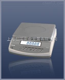T-SCALE台湾惠而邦QHW/3kg/0.1g蜂鸣报警电子秤Z小称量2g电子秤
