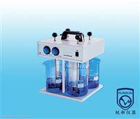 ET730ET730便攜式絮凝沉降度測定儀