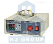 VTC-200P防腐型旋轉涂層機--VTC-200P