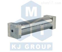 SZQ5-204面精密微米級制膜器-- SZQ5-20