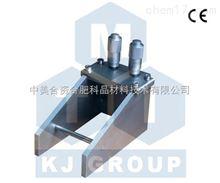 KTQ-150D雙刮刀微米級可調制膜器-寬度150mm--Se-KTQ-150D
