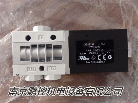 mhe3-ms1h-3/2g-1/8 零风险原装【日本festo电磁阀mhe3-ms1h-3/2g-1/8图片