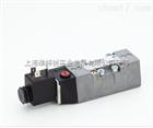 SXE9574杏耀平台列诺冠电磁阀全国代理