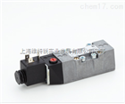 SXE9574吉祥网上棋牌网站列诺冠电磁阀全国代理