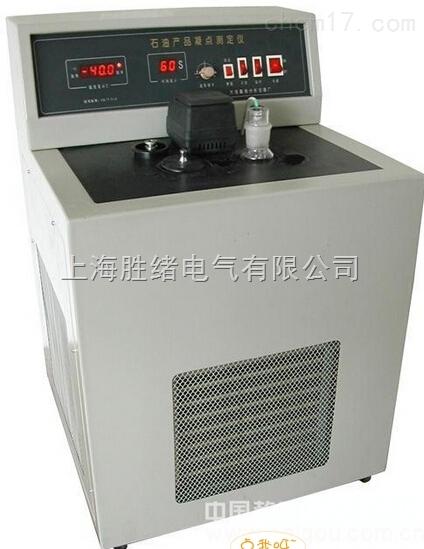 JZRD2000自燃点测定仪