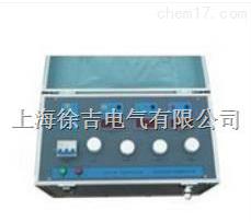 STDL-5E三相电流发生器