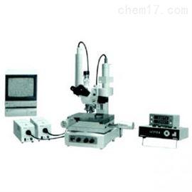 UNION HISOMENT三軸測量顯微鏡
