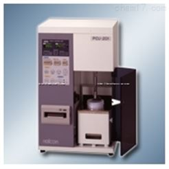 PCU-205Malcom(日本马康)锡膏粘度计