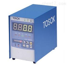 TOSOK電子量儀