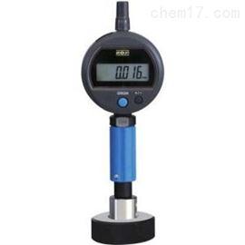 PG1000PG1000內徑電子測頭