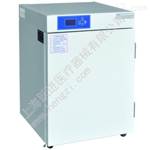 上海躍進 電熱恒溫培養箱
