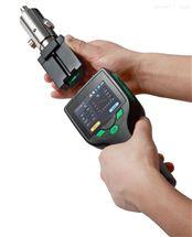S505压缩空气露点检测仪
