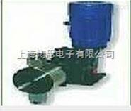 助凝剂加药泵SEKO柱塞泵