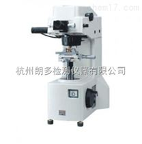 HM-101三豐維氏硬度機