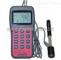 PHT-1800里氏硬度计