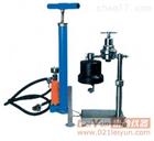 泥浆失水量测定仪_技术参数_失水量测定仪