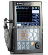 JUT600型数字超声波探伤仪/钢结构内部缺陷检测仪