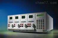 Chroma 62150H-1000S 直流電源