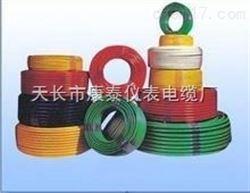 电伴热电缆 DXW-P-10 220V