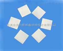 (MgAl2O4)鋁酸鋰(LiAlO2)晶體基片