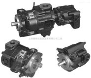 PARKER派克柱塞泵PV270R1K1T1NMMC促销现货