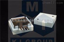 VRB-C可分離式單體液流電池測試單元--VRB-C
