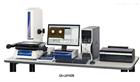 三丰手动视像测量系统QS-L2010/AFB,Quick Scope影像测量仪