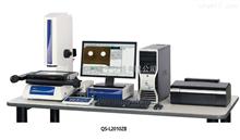 QS-L2010/AFB三丰手动视像测量系统QS-L2010/AFB,Quick Scope影像测量仪