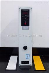 FB-94型反光标线测量仪