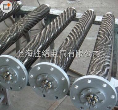 HRY4-380/2护套式电加热器