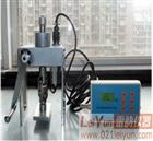 数显饰面砖粘结度检测仪-国标型-粘结度检测仪