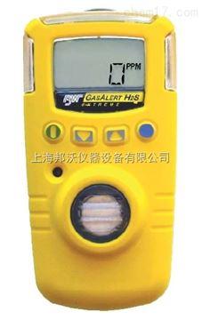 GAXT-M/CO加拿大一氧化碳分析儀