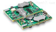 BMR453 0002/004爱立信bmr453 系列 1/4砖先进总线转换器