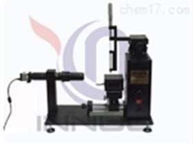 CA-100A接触角测量仪