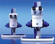 北京体视显微镜