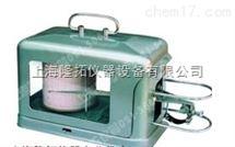 DWJ1双金属温度计/上海双金属温度记录仪
