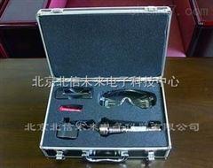 BXWL-3160紫外线鼠迹检测仪