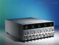 63640-150-60Chroma 63600 series 63640-150-60可编程直流电子负载