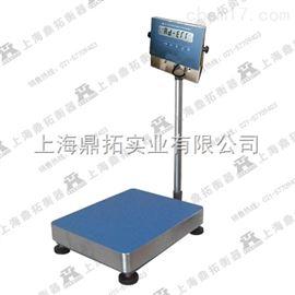 TCS200kg危险区高精度工业电子秤