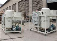 ZJC防爆破乳化低粘度油滤油机