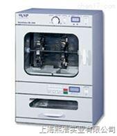 HL-2000美国UVP组合型分子杂交仪