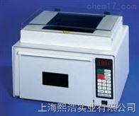 TL-2000美国UVP组合型紫外交联仪